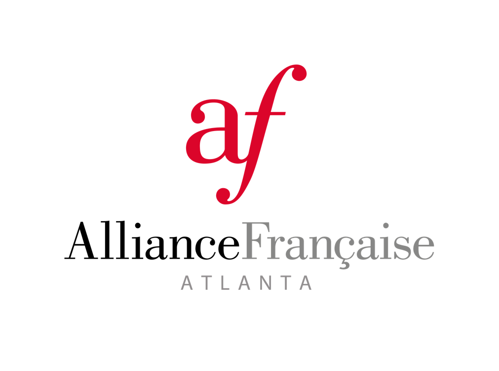 Alliance Française d'Atlanta