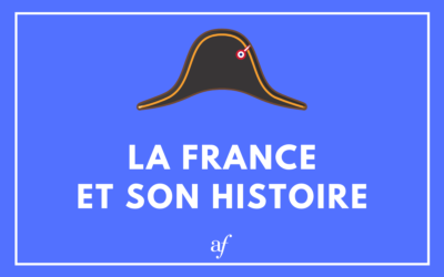 La France et son Histoire | Winter Session | Midtown