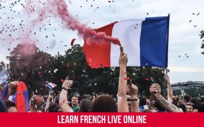 Culture et Civilisation | Spring Session | Online