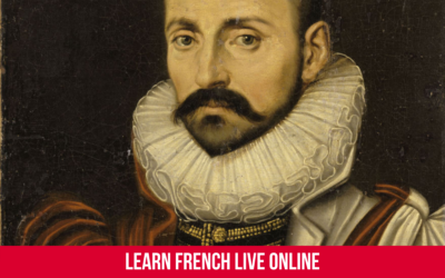 Montaigne's three best Essays | Mini Summer Session | Online