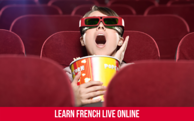 Ciné-club Contemporain | Mini Summer Session | Online