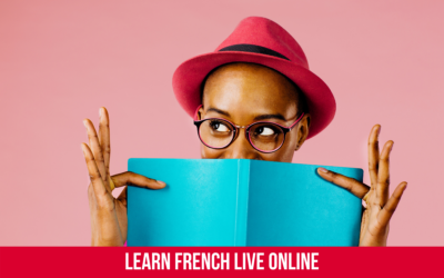 French Idioms | Mini Summer Session | Online