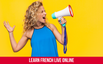 Conversation  and Pronunciation | Mini Summer Session | Online