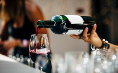 Live Online French Wine Tasting