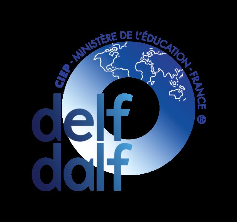 DelfDalf