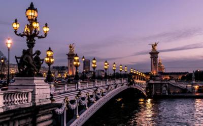 Les Nuits de l'Alliance Française | Online