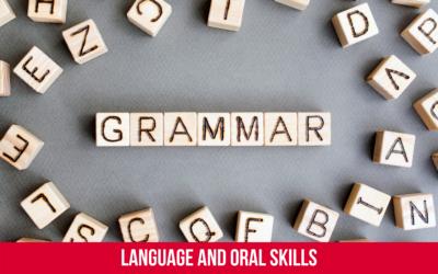 Grammaire Progressive   Fall Session   Online