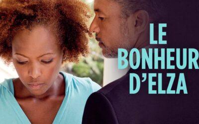 "African Film Art Screening: ""Elza"" by Mariette Monpierre"