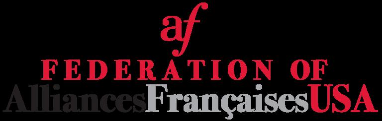 AFusa_logo_new