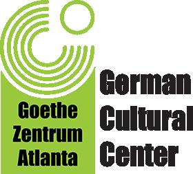 GCC-logo 280w